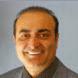 Doctor Nourishad